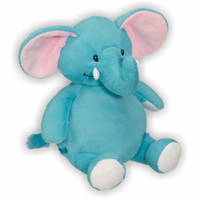 EB71095-Elefant-Ernst-vorn