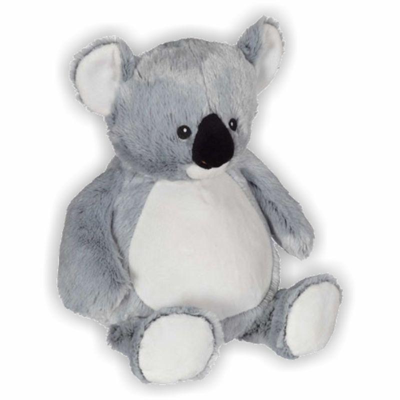 Schmusebuddy Koala Kilian 41cm