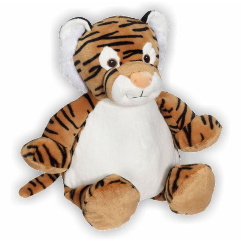 Schmusebuddy Tiger Till 41cm